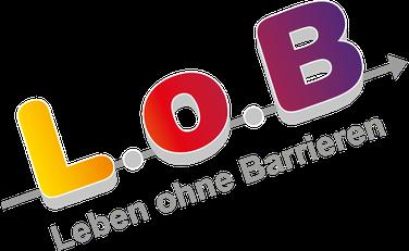 Kunze Heizung-Sanitär in Recklinghausen Leben ohne Barrieren